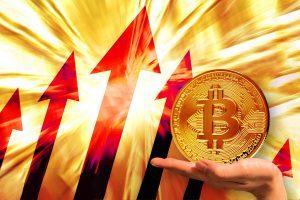 【仮想通貨】Bitcoin(ビットコイン) の仕組みに関して