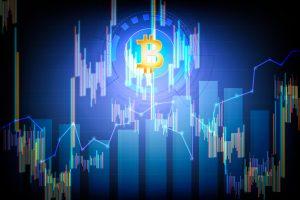 仮想通貨市場に早く参入したほうが良い理由とは?