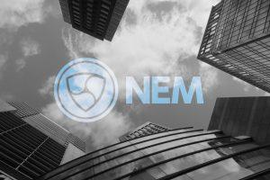 【仮想通貨】NEM(ネム) /XEM の特徴・仕組みを徹底解説!セキュアで手軽な取引を!