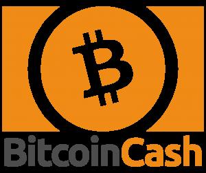 【仮想通貨】BitcoinCash(ビットコインキャッシュ) / BCHの特徴・仕組みを徹底解説!