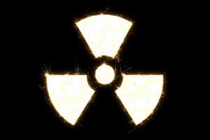 核研究施設の科学者がマイニングを不正に行い逮捕!