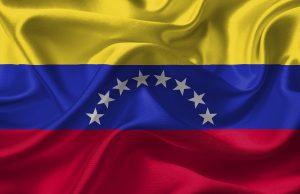 ベネズエラのマドゥロ大統領、一部市民を対象にペトロのエアドロップを発表