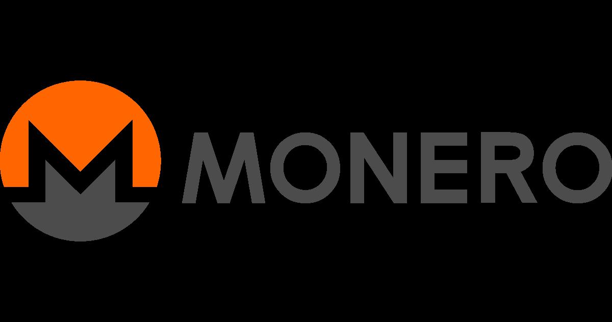モネロ(Monero/XMR)