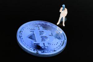 行動経済学から見る仮想通貨【第1回】 -仮想通貨を買う人とその動機-
