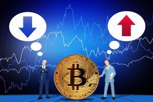 行動経済学から見る仮想通貨【第2回】- 仮想通貨ブームとバイアス