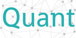 Quant Network / $QNT -ブロックチェーン同士をつなぐプロジェクト-