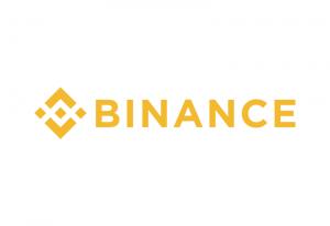 Binance(バイナンス)がブロックチェーンについて学べるサイト「Binance Academy」をローンチ