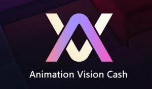 【仮想通貨】Animation Vision Cash(アニメーションビジョンキャッシュ) / AVHの特徴・将来性を徹底解説