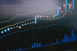 FXトレーダーseinの『仮想通貨FXのトリセツ』第3回 -FXにおける損切り編②-