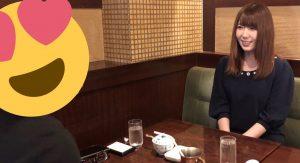 【対談】波多野結衣さん、AVH開発チームへのプロジェクトインタビュー