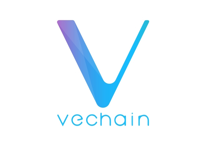 【CRYPTO TIMES共催イベント】Crypto Media Collection Vol.1「VeChain」講演レポート