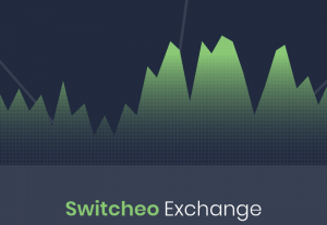 NEO基軸取引所「Switcheo」正式稼働開始を発表