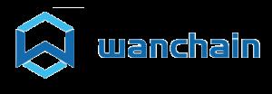 【BeyondBlocks初日レポート】Wanchain(ワンチェーン) 基調講演