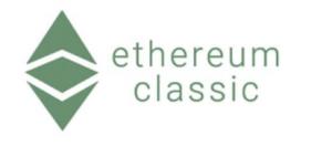 Coinbase Pro(コインベースプロ)でイーサリアムクラシック / ETCの取引が開始