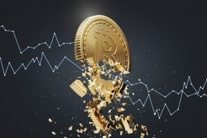 仮想通貨投資の典型的な失敗パターン5選【あなたは大丈夫?】