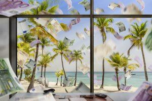 tax-heaven