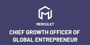 Merculet(マーキュレット) / MVP -ユーザーの『関心度』を報酬化するプロジェクト-