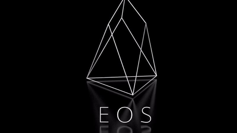 EOS開発のBlock.oneとSVK Cryptoが共同で5000万米ドルのEOSIOファンドを設立