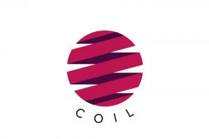 Ripple最高技術責任者が辞任、新たなサービス「Coil」を展開へ