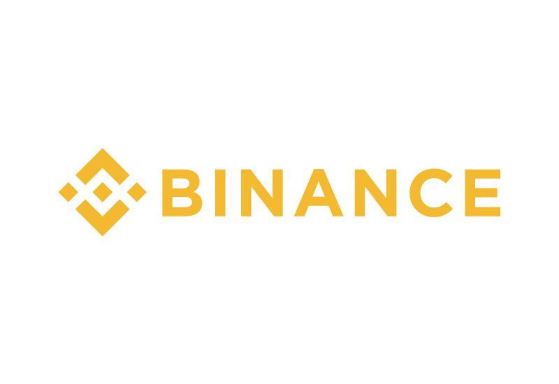 Binance(バイナンス)がシンガポール国営のベンチャーキャピタルVertexから投資を受ける