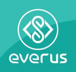 【プレスリリース】Everus紹介