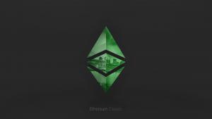 Consensus 2018にも登壇!Ethereum Classic(イーサリアムクラシック) / ETCの最新情報
