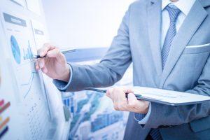 行動経済学から見る仮想通貨【第5回】- ポートフォリオ・マネジメントをめぐるバイアス