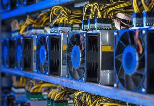 オーストリア規制当局がマイニングプラットフォームに事業停止命令