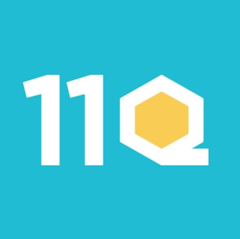 【プレスリリース】仮想通貨ウォレットアプリ「Wei Wallet」を展開する株式会社Popshoot、サッカーW杯の試合結果の予想に応じてイーサリアムを獲得できるアプリ「11Q」を近日リリース!