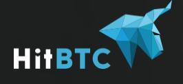 HitBTCが日本人向けのサービス再開に向けて、子会社を立ち上げ準備