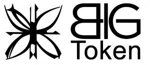 BIG Token CEO Yen Ong氏へプロジェクトインタビュー