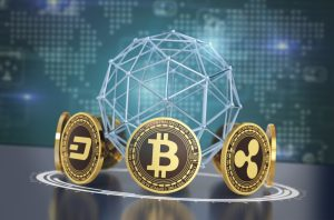 Binance(バイナンス)が「仮想通貨取引所開設アライアンスプログラム」を発表