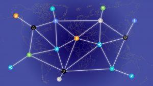 中央型から分散型へ:EUが見据えるデータ管理の新しい信頼モデル