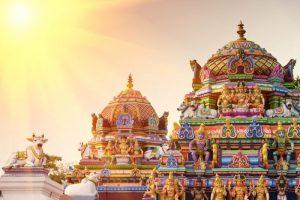 インド最大の仮想通貨取引所が規制を受け、ユーザーに出金を催促