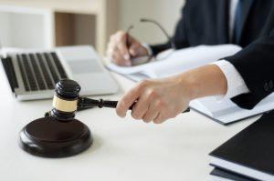 金融庁が仮想通貨交換業者の登録を拒否へ、強制撤退は初の事例