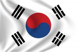 韓国が220億円を投じてブロックチェーンの技術発展を加速