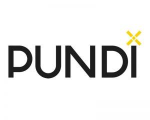 【イベントレポート】Pundi X(プンディエックス) 東京ミートアップ レポート