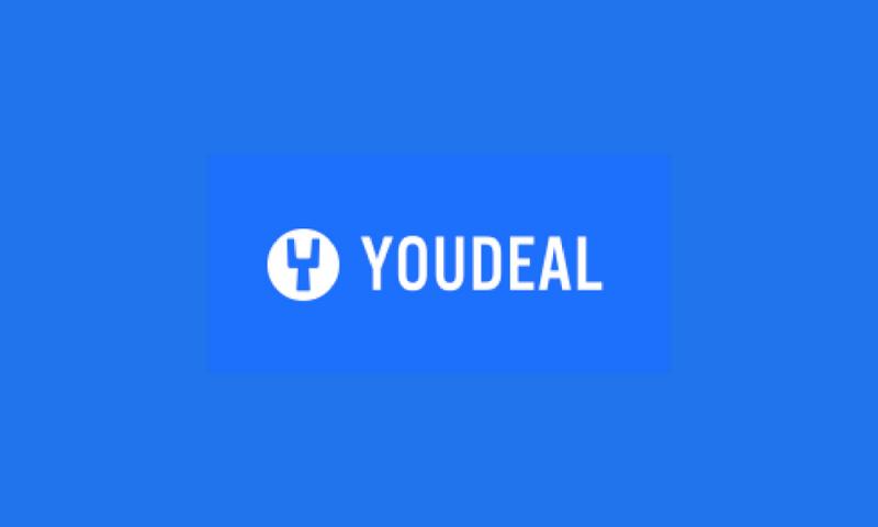 フリーランス向けのマーケットプレイスを提供するYouDeal(ユーディール)CEOにインタビュー!