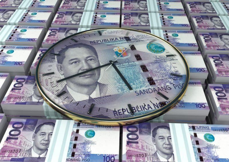フィリピン中央銀行が新たに二つの取引所を承認
