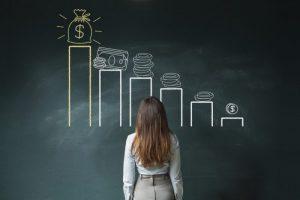Binanceが2018年前期に330億円の利益を計上し、世界一の取引所へ
