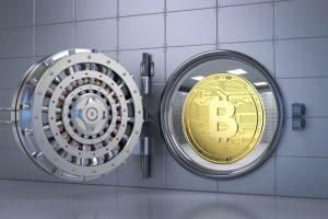決済サービス会社Qiwiがロシア初の仮想通貨投資銀行設立
