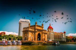 インドでポンジスキーム被害者に投資額を返還する事案が発生するも投資家は不満げ
