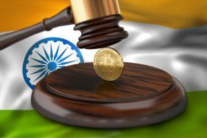 インドの最高裁判所は、暗号通貨取引に対して銀行口座の利用禁止を支持!