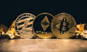 「仮想通貨」という呼び名は本当に適切なのか?