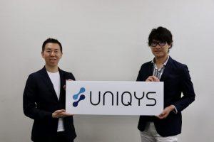 Uniqys Networkを発表したモバイルファクトリー CEO 宮嶌さんへインタビュー