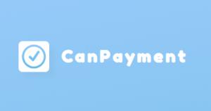 仮想通貨決済アプリ「CanPayment」リリース