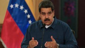 ベネズエラがペトロを給与や財・サービスの通貨単位とすることを発表