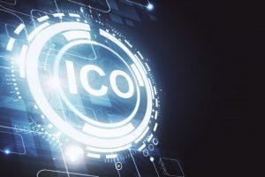 ICOにおいてプライベートセールの重要性が増している理由とは?