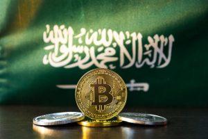 サウジアラビア通貨庁が仮想通貨は違法であると明言
