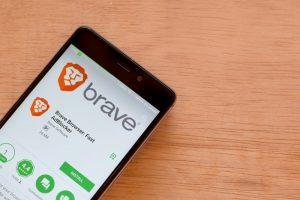 BraveブラウザでTwitterやRedditの投稿にトークンを付与できる機能がリリース予定